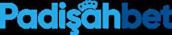 padişahbet logo